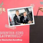 Deutsche EuroShop