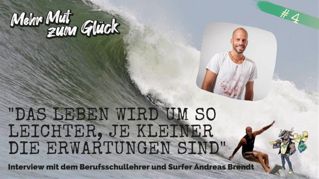 Andreas Brendt