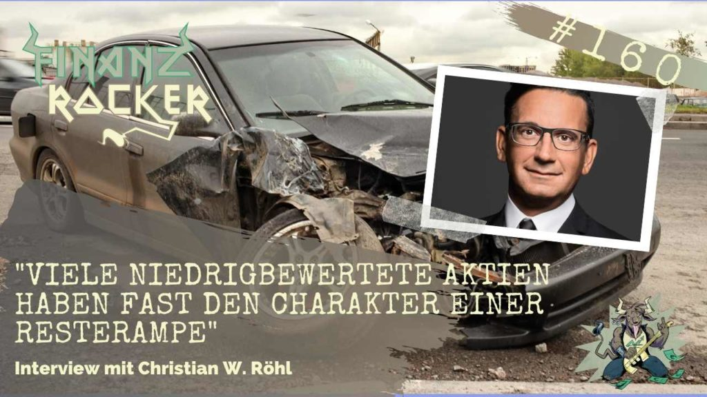 Christian Röhl