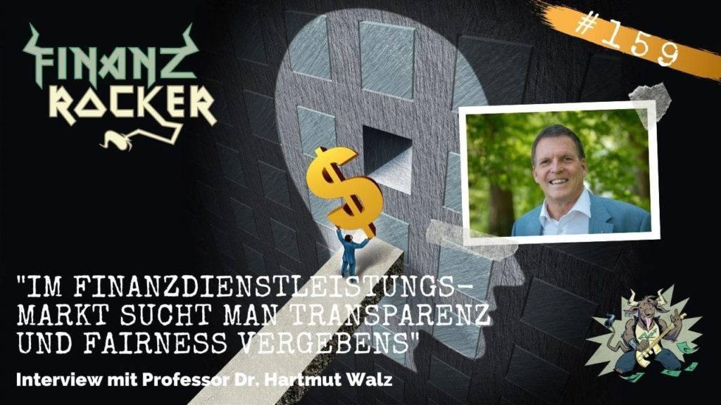 Hartmut Walz