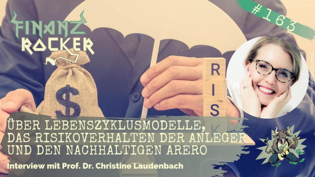Christine Laudenbach