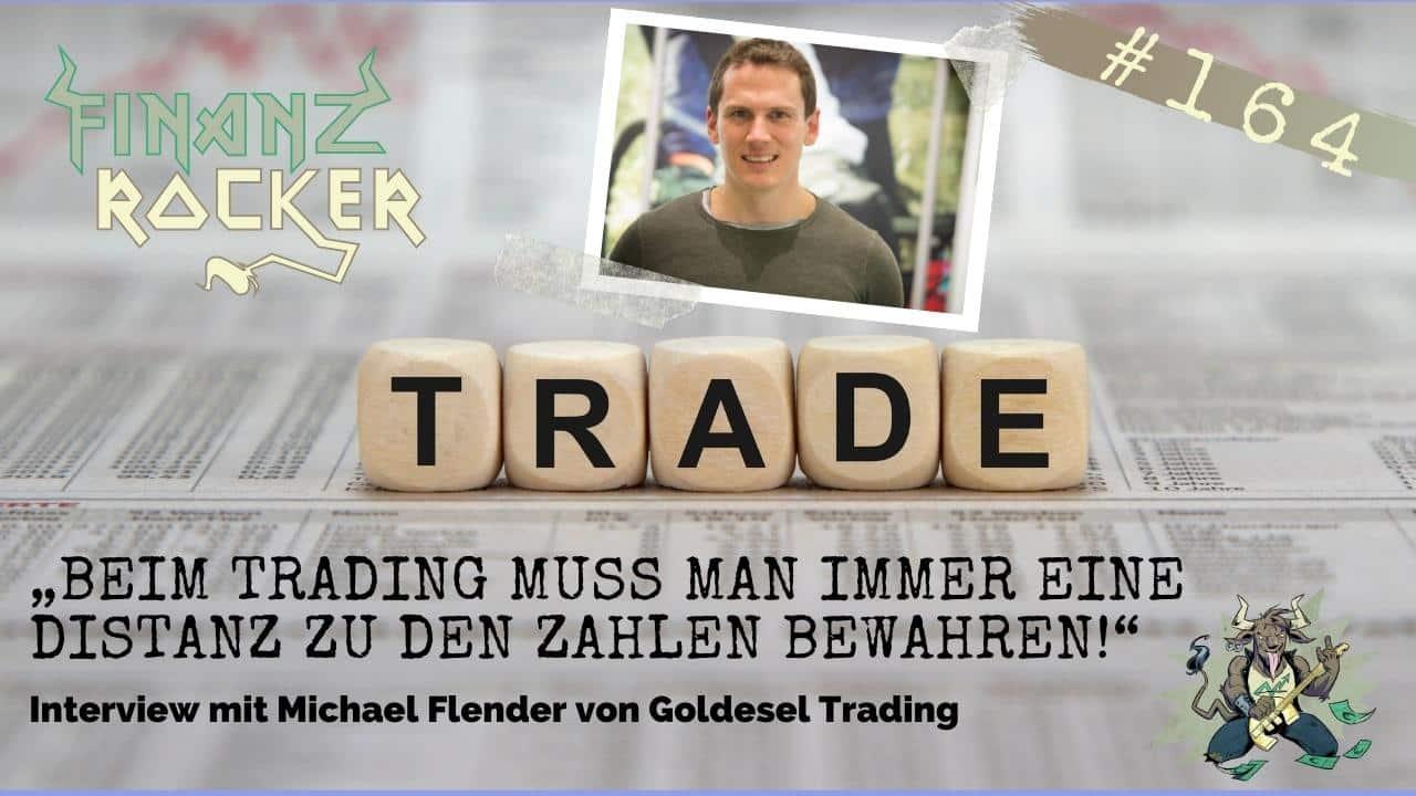 Michael Flender