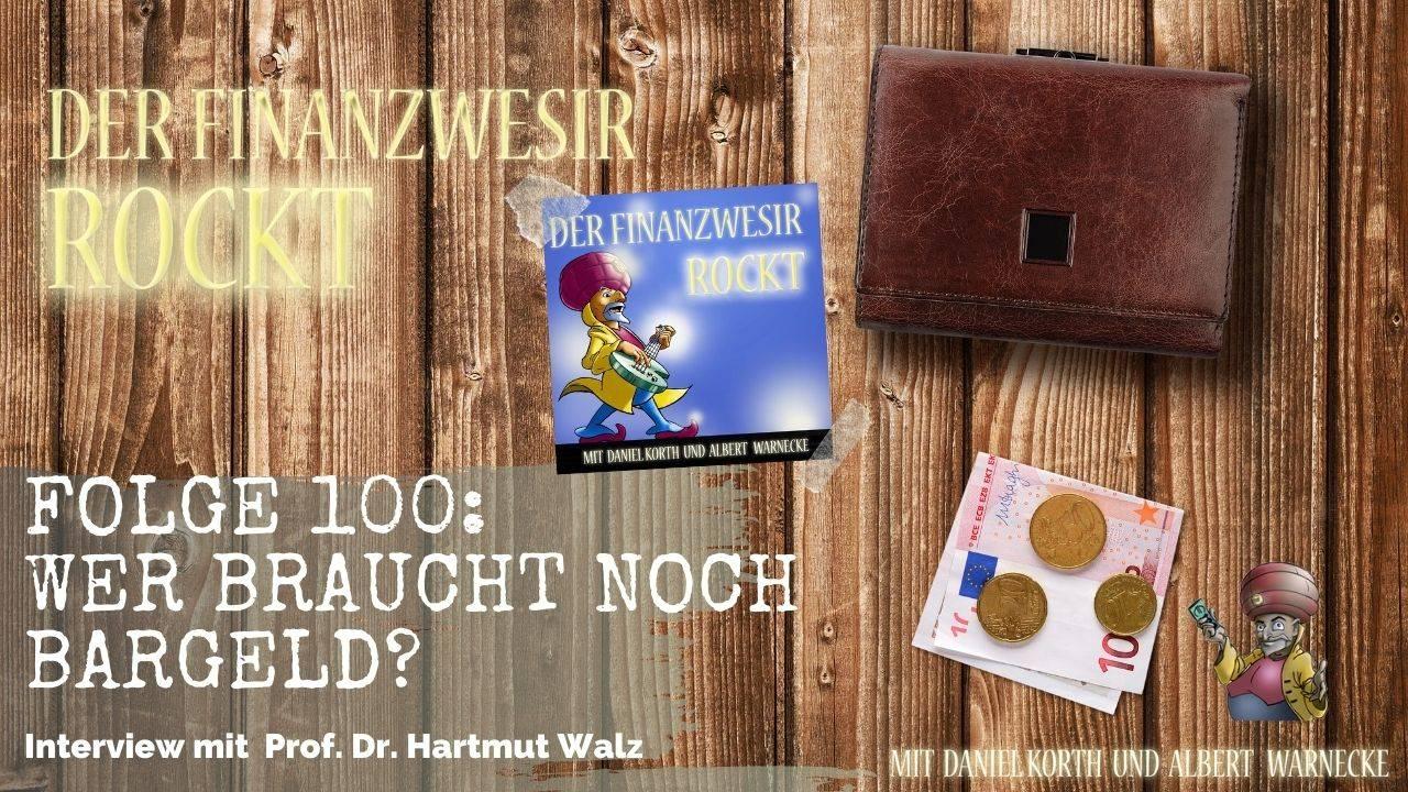 Wer braucht noch Bargeld_Prof_Dr_Hartmut_Walz
