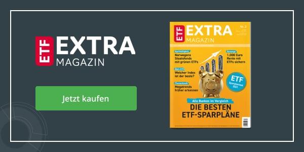 Extra-Magazin-Finanzrocker-300-600