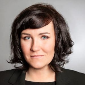 Franziska Ida Neumann Profilbild
