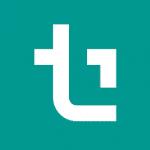 Finanztools Tresor One Logo